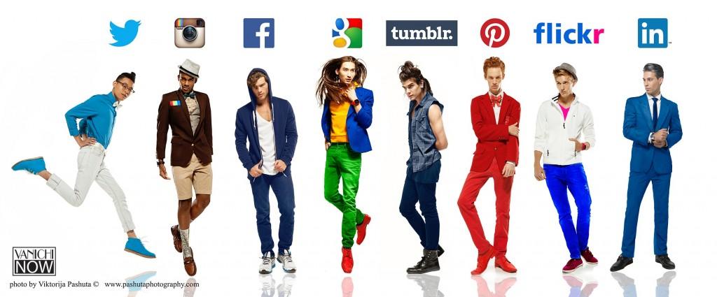 viktorija_pashuta_social_networks2