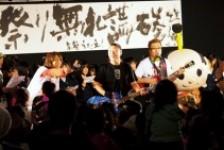 matsuri201110100101