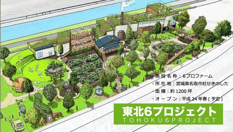 東北6プロジェクト01