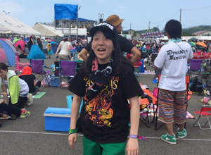 suzuki_hobby
