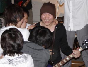 suzuki_hobby4