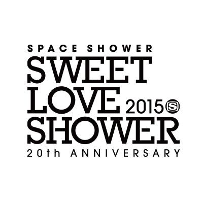 20150107-sweetloveshower_v