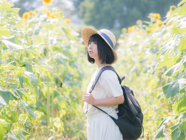 TSU_natuyasumi_TP_V