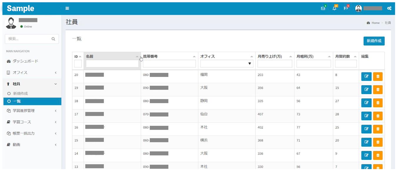 study_sample_kanri